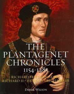 books, worth read, book worth, 11541485 richard, plantagenet chronicl, richard iii, families, reading lists, chronicl 11541485