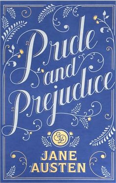 Gorgeous Book Cover