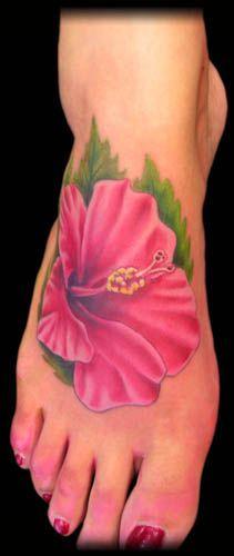 Amapola on pinterest hibiscus tattoo hibiscus and unicorn tattoos
