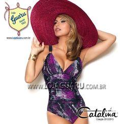 CATALINA - REF: 33-1...