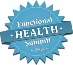 Join us for the most comprehensive, free, online event designed to educate the world about functional medicine >>>http://docosborne.funcfit.hop.clickbank.net/?id=summit