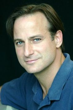 Michael Gruber, one of my favorite actors in musical theatre :)