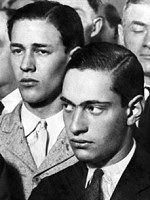 Leopold and loeb gay