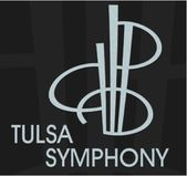 The Tulsa Symphony is a MUST see. The musicians are dedicated and talented, and the programs they put on each season are so well thought out. #myhometownpins