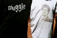 Design Dazzle: {Summer Camp} Harry Potter Activities Wizard For a Day