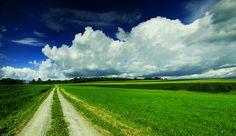 Schoharie County, Shobeir Ansari by nysmuseum, via Flickr