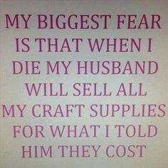 Hahaha too funny!
