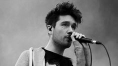 dan smith bastille imdb