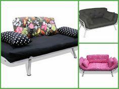 $419 futon giveaway