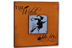 halloween open, holiday halloween, frames, layer wood, poppies