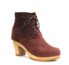 Phoebe boot