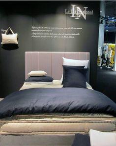 drp x maison et objet on pinterest japan style salons and chaise longue. Black Bedroom Furniture Sets. Home Design Ideas
