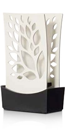 BzzAgent - Glade Expressions® Oil Diffuser