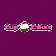 Here is a selection of amazing cake and cupcake related sites where i get some fab recipes, inspiration and tips ;-)
