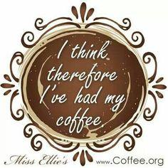 COFFEE ❤☕⭐