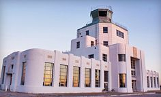 pasadena air, 1930s art, museumhouston tx, museums, termin museumhouston, 1940 air, art deco, air termin