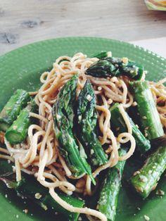Weekmenu 5   De Groene Keuken
