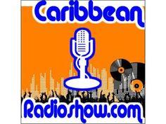 Reggae Up coming super stars 2011 12/14 by Caribbean Radio Show CrsRadio | Blog Talk Radio