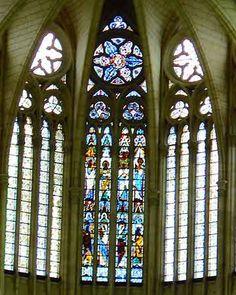 ノートルダム大聖堂 (アミアン)の画像 p1_37