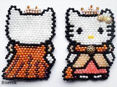 Hello Kitty-1