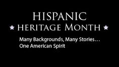 Celebrate Hispanic Heritage Month furthermore Celebrate Hispanic Heritage Month in addition  as well  on activities for hispanic heritag…