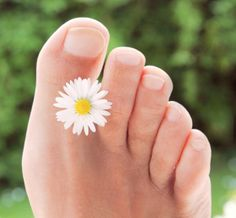 how to cut thick toenails
