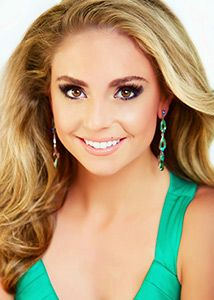 "Miss Massachusetts 2012 Taylor Kinzler. Education: Apponequet Regional High School, University of Rhode Island. Platform Issue: ""Give the Gift of You! Volunteer"". Scholastic Ambition: To graduate with honors. Talent: Vocal. Full Bio: http://ow.ly/eqMn8"