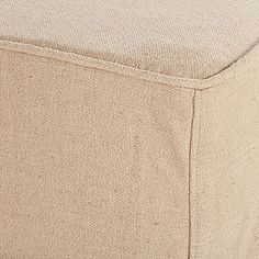 burlap daybed twin mattress cover world market