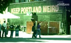 10 real, hurley, check, place portlandia, fans, portlandia fan, places, blog, real place