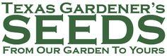 7 easy steps to grow herbs indoor