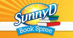 Despite the health risks associated with sugar drink consumption, Sunny Delight Beverages Co. markets sugar drinks in school disguised as an effort to encourage children to read.  Experts agree that rewarding children with food undermines children's diets and reinforces unhealthy eating habits.  For ideas on how to reward children without junk food, visit http://cspinet.org/new/pdf/constructive_classroom_rewards.pdf.
