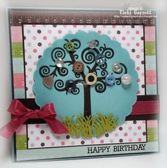 DTGD14Summerthyme64 Birthday Tree