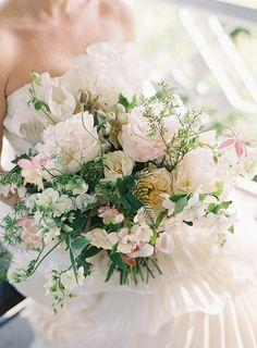Photo by Jen Huang (jenhuangblog.com)