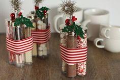 christma stuff, gift ideas, candi, christma time, christma season