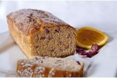 All natural bread, preserves, nut butters, cakes and coffee...and made by monks!? Awesome!
