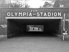 Why We Participated in the 1936 Nazi Games: Lessons for Sochi [Blog]
