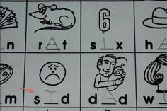 More Funny Test Answers From Kids - NoWayGirl