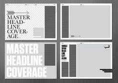 graphic, editori, magazin cover, magazin layout, background, bruno magazin, cover idea, magazine layouts, design