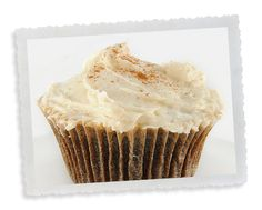 Makers Mark cupcakes