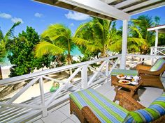 Galley Bay Resort & Spa, Antigua  Pin it to win a dream stay in Antigua! http://budgettravel.com/contest/pinterest/enter-to-win-a-dream-stay-in-antigua,2/