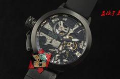 u1942 replica, classico replica, boat replica, replica italia, replica watch, watch replica