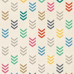 chevron patterns, arrows print, prints patterns, arrow pattern, patterns and backgrounds, print & pattern, graphic patterns, print patterns, american crafts