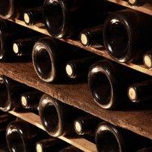 wine wine wine... wine