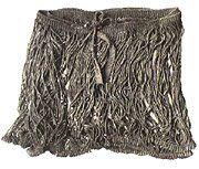 #Danish #Viking string skirt