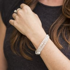 diy leather, bead bracelet, leather wrap bracelets, diy crafts, crafti, accessori, diy wrap, beaded bracelets, beads