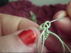 How I UN tat a ring