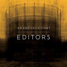 An end has a star full album