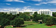$109 -- Texas Hill Country 'World's Best Family' Resort | Published 1/9/2013