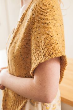 Ravelry: Clarendon pattern by Jen Lucas is perfect for Fall...