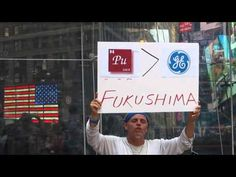 Fukushima breaking news, PU is greater than CNBC Black and yellow whores...
